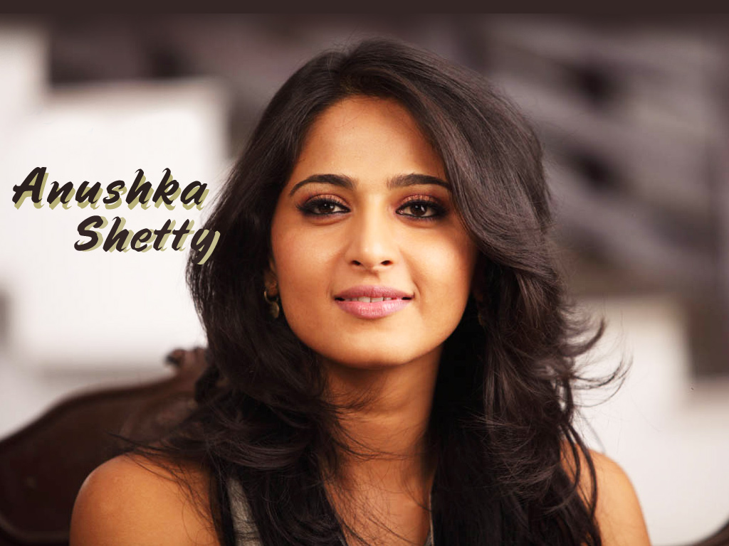 anushka shetty newsanushka shetty movies, anushka shetty marriage, anushka shetty new movie, anushka shetty family, anushka shetty twitter, anushka shetty size zero pics, anushka shetty interview, anushka shetty baahubali, anushka shetty rudramadevi, anushka shetty facebook, anushka shetty latest pics, anushka shetty remuneration, anushka shetty yoga, anushka shetty net worth, anushka shetty house, anushka shetty parents, anushka shetty open heart with rk, anushka shetty caste, anushka shetty news, anushka shetty salary